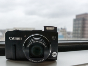 Canon_Spring_2013_4658PC_610x458