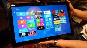 Dell_XPS_18_tablet