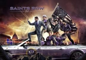 saint-row-4-1024x710