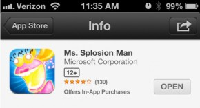 App_Store_ratings-575x313 (1)