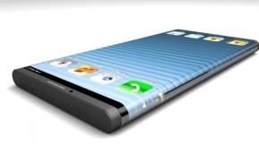 iPhone-6-concept-wrap-around-display-575x323