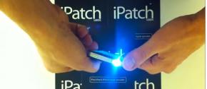 iphone-mod-headphone-jack-torch
