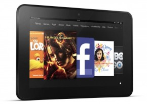Kindle-Fire-HD-8.9-Deals-2012-575x410