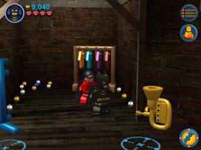Lego_Batman_DC_Super_Heroes_2_610x458