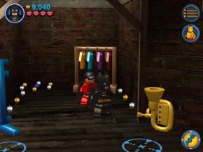 Lego_Batman_DC_Super_Heroes_2_610x458