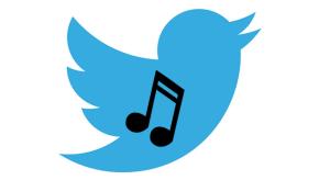 twitter-music-1365736298
