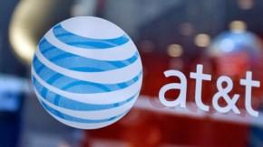 ATT-Mobile-Phone-Wireless-Logo-Store-Window-540x30412123
