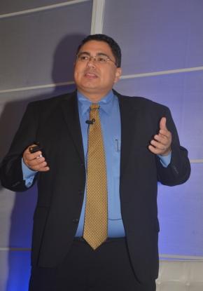 Fabio Rodriguez 2