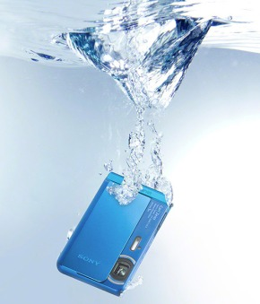 sony-tx30_waterproof