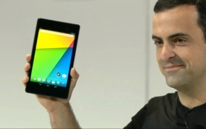 4-New-Nexus-7