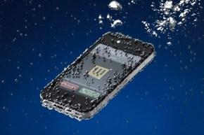 phonewater