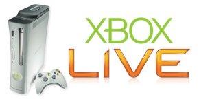 xbox_live-2308199