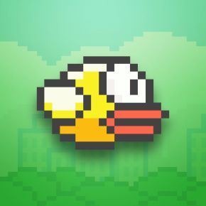 flappy-bird-buttonjpg-e984c2