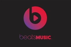 tmp_beats-music-logo-650-430-1852988018