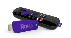 Streaming-Stick-Partners-Remote-US-wShadow-RGB-WEB1