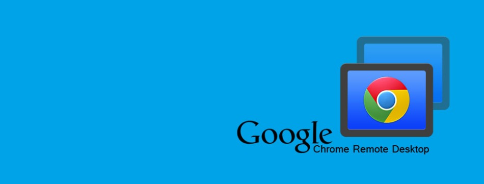 googlen-banner - Copy