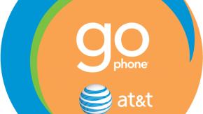 gophone-logo