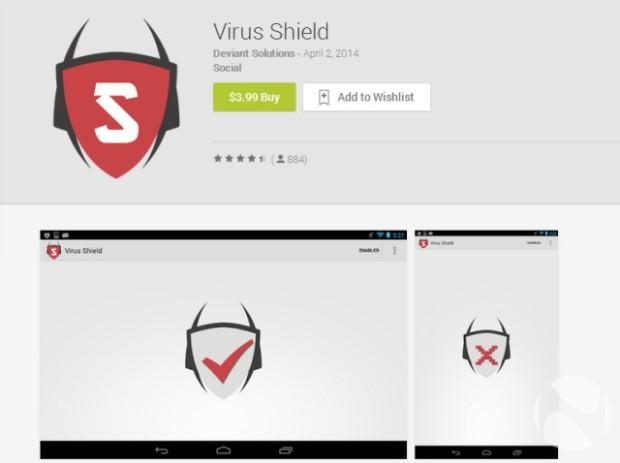 virus_shield_story