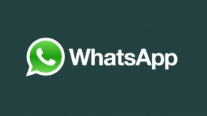 whatsapp-664x374