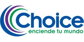 ChoiceCable-logo