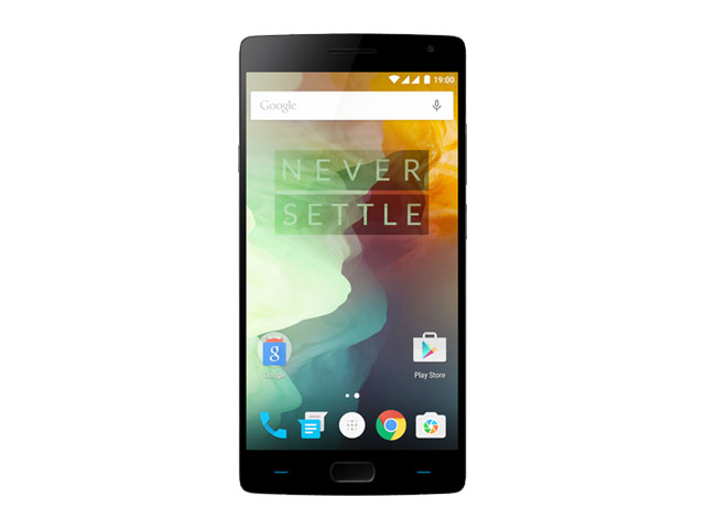 OnePlus-2-product
