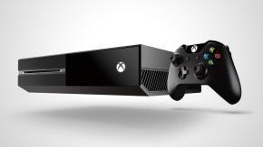 XboxBackgroundMusicWindows10